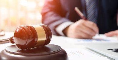 asesoria jurídica